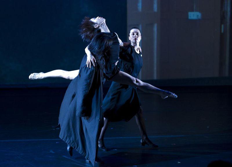 PaulaLobo_WhiteRoom_Dance_Photography_NY-9648