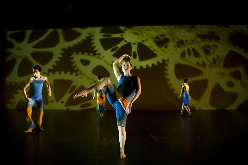 Dance_Photography_Paula_Lobo_Amanda_Selwyn_-0322 small