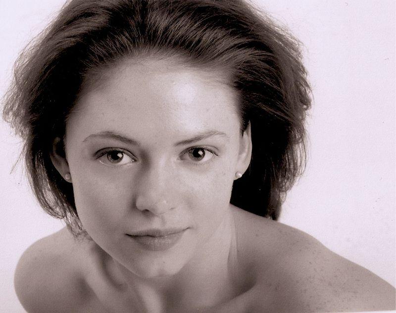 Heather_McGinley_headshot
