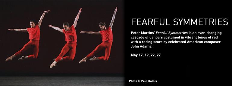 1298_fearful-symmetries-web-banner