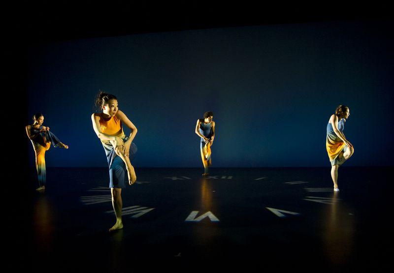 Dance_Photography_Paula_Lobo_Amanda_Selwyn_-0301 small