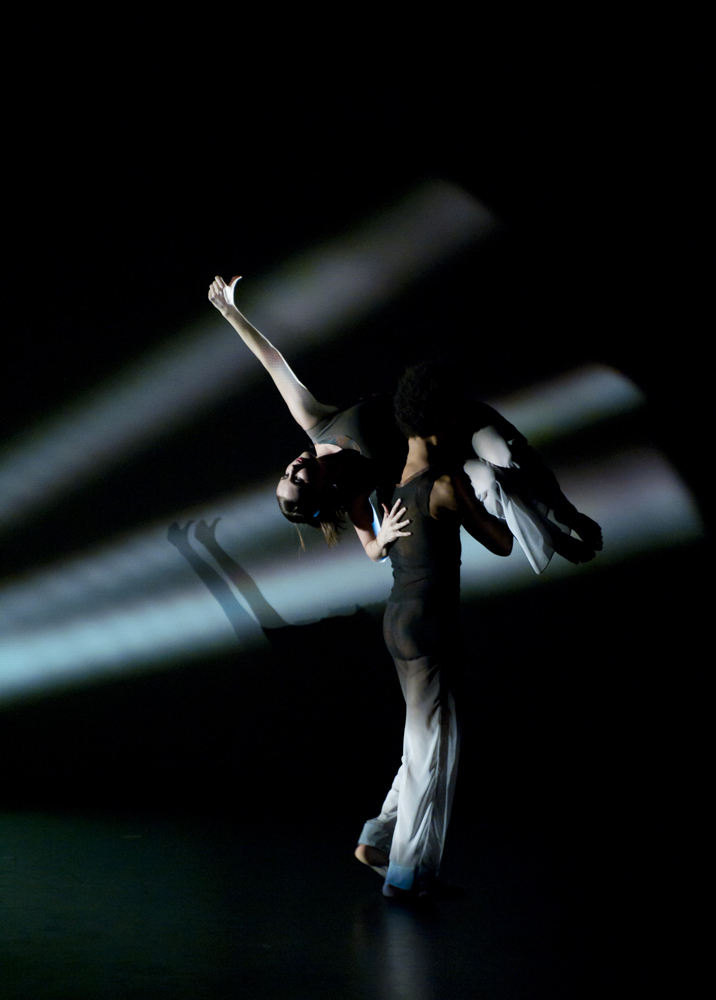 Dance_Photography_Paula_Lobo_Amanda_Selwyn_-0009 small