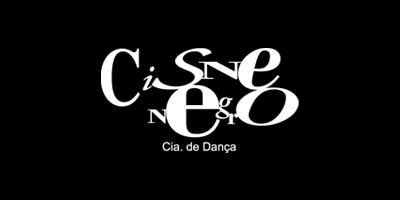 Cisne_Negro_Dance_400X200