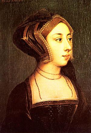 300px-Anne_Boleyn_Holbein_Style