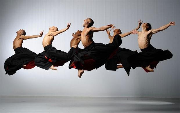 Ailey2-dance2_1834269b