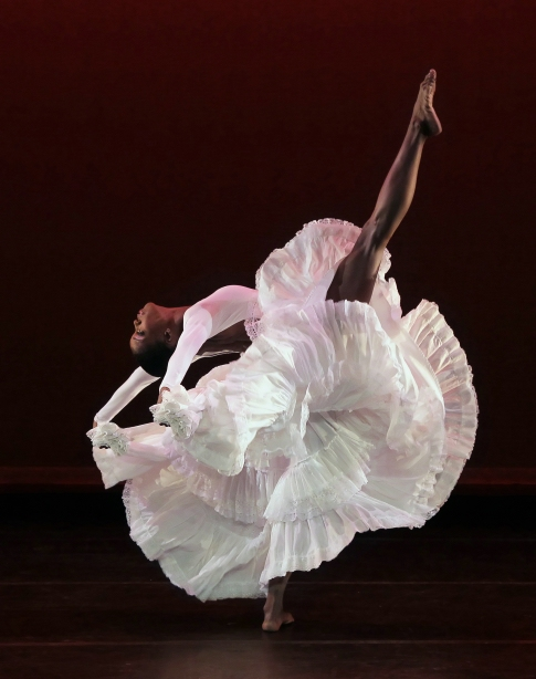 AAADT_s_Briana_Reed_in_Alvin_Ailey_s_Cry._Photo_by_Paul_Kolnik.-prv