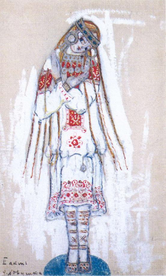Girl-1913-2