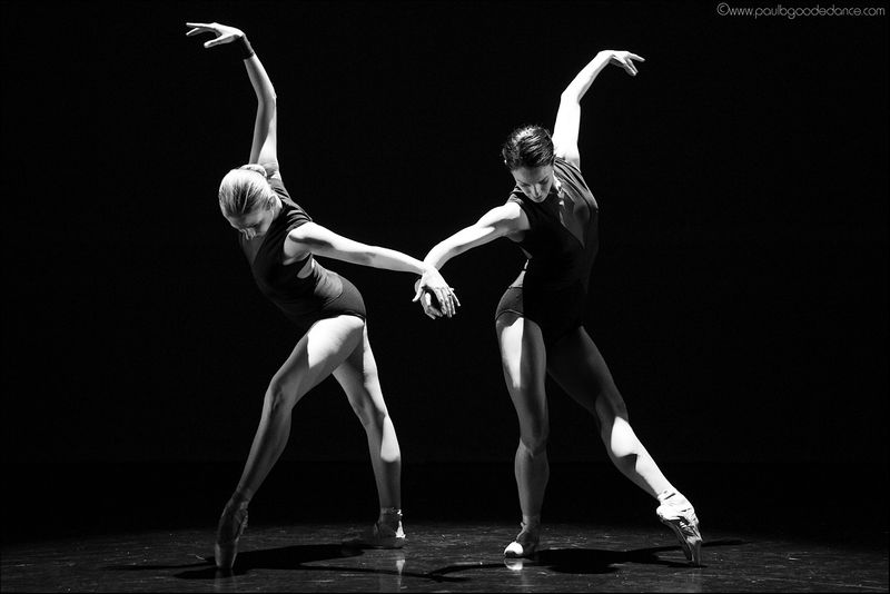 BalletNext_9288