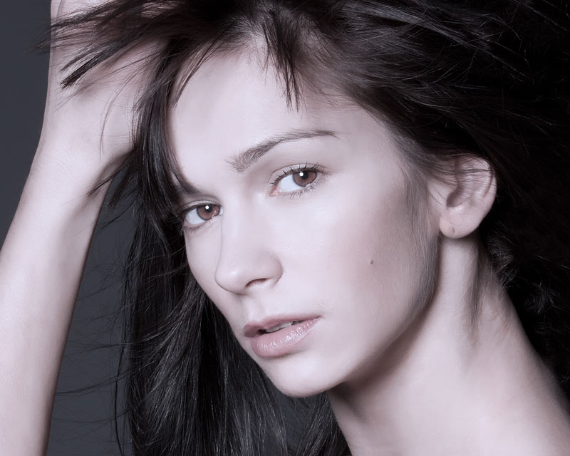 Polina-semionova-2012