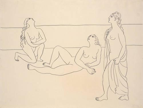 Picasso-met-2010-18