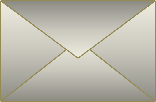 Mail-envelope