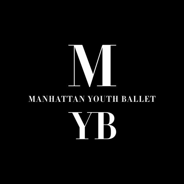 MYB-logo-white