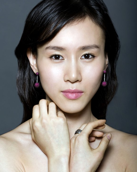 Hee seo