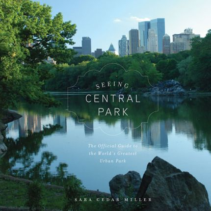 Seeing_central_park_book_430