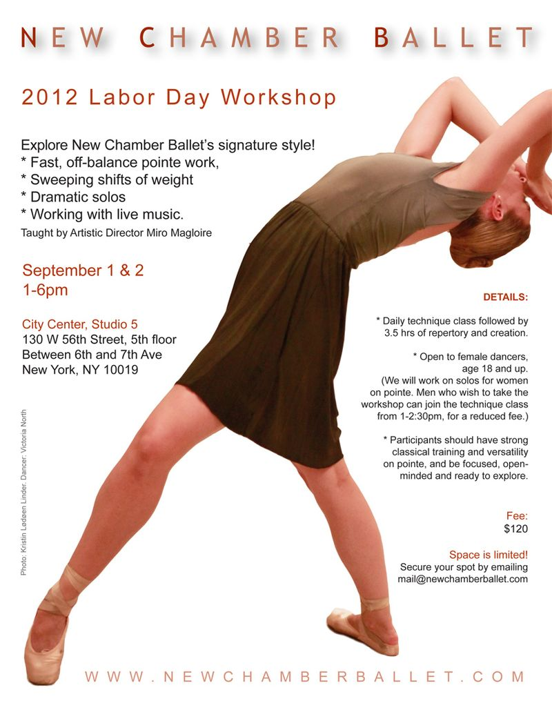 2012-rep-workshop-flyer