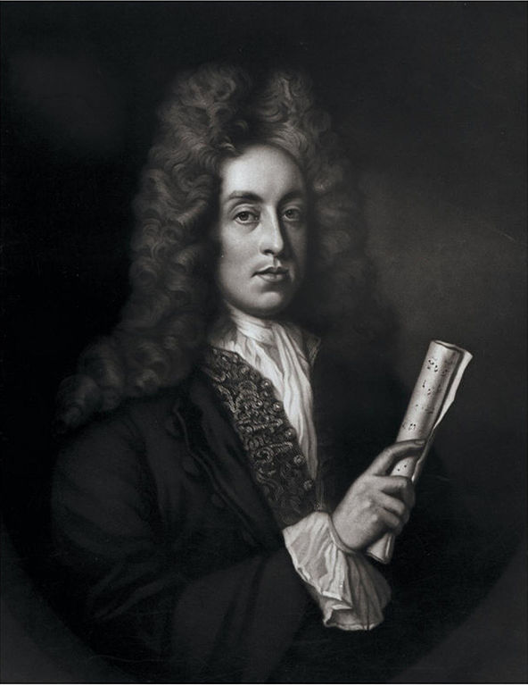 592px-Henry_Purcell_(composer)
