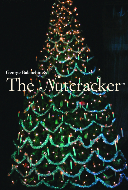 George-balanchines-the-nutcracker1