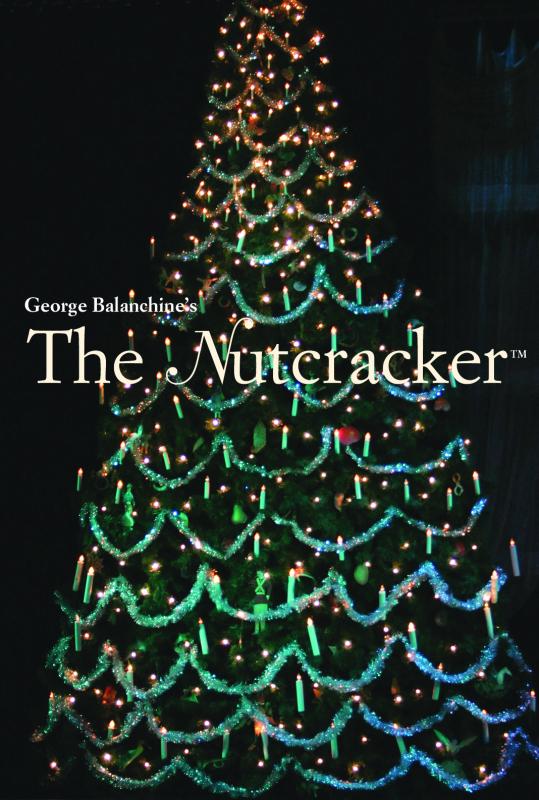 George-balanchines-the-nutcracker1