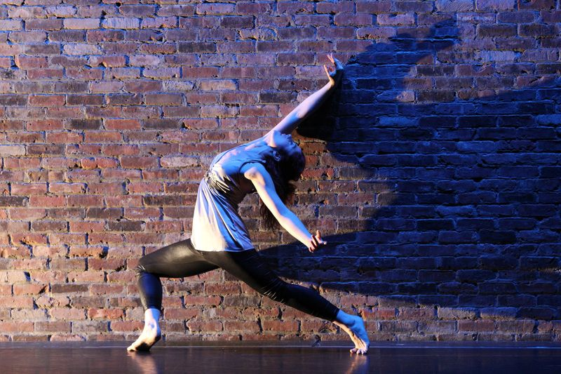DFTH_Mark Dendy Dance and Theater Projects_Photo by Danny Roberts_744