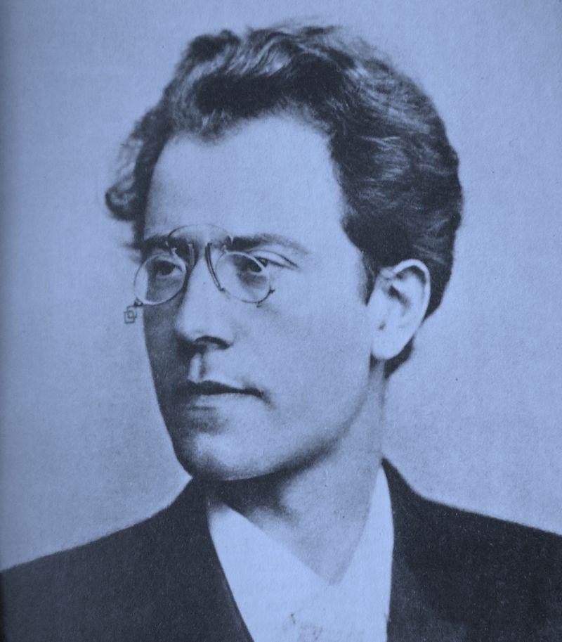 Gustav-mahler-2)