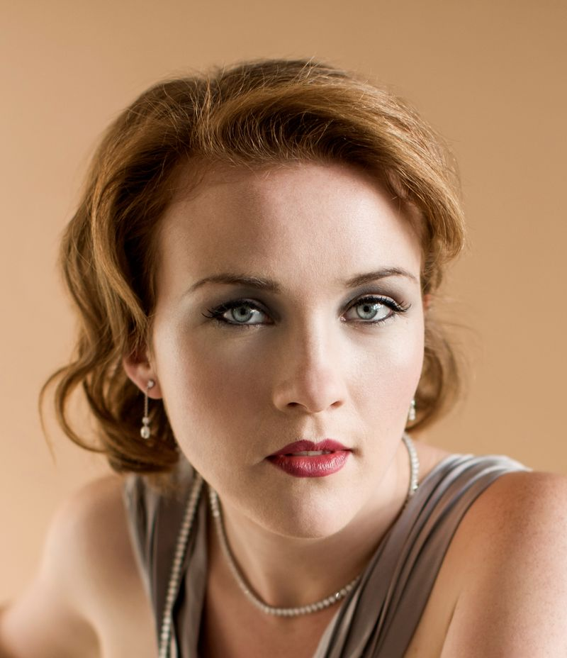 SASHA_COOKE2-photo_credit_Dario_Acosta_-_Cropped