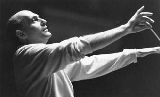 Solti-conducting3