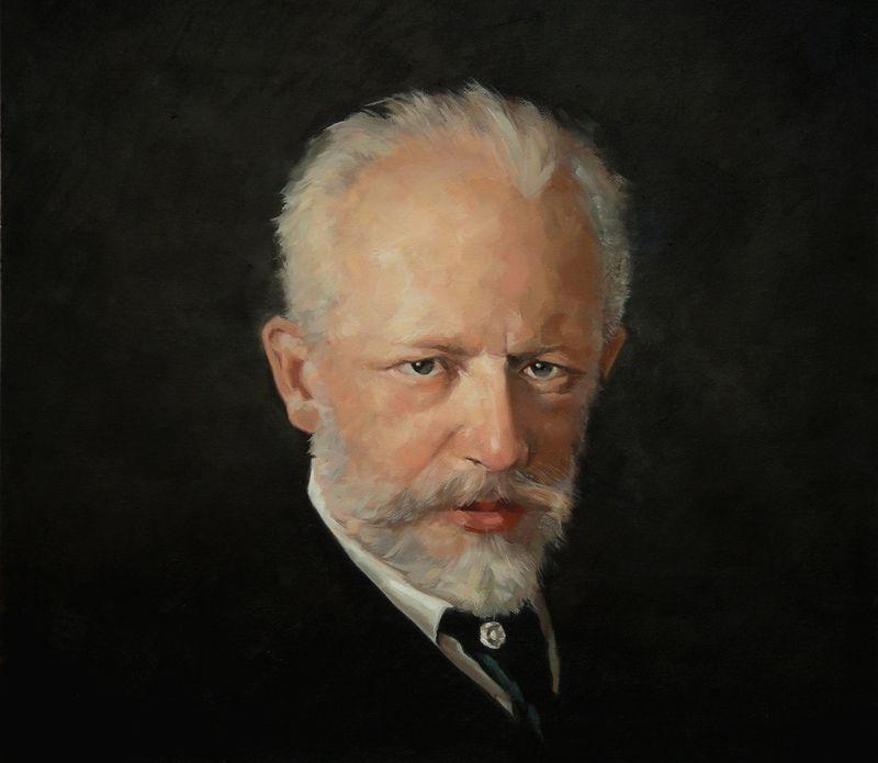 Tchaikovsky (2)