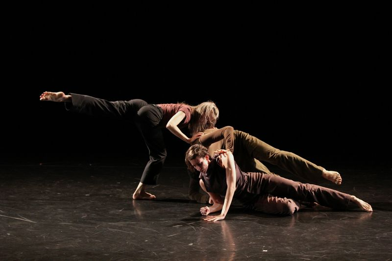 DFTH_Doug Varone and Dancers_Photo by Danny Roberts_563