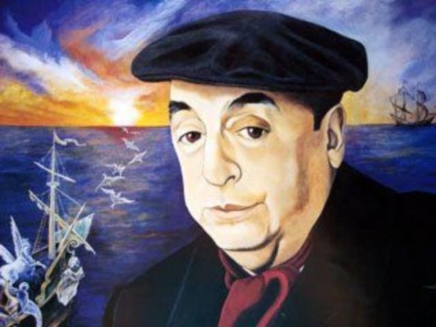 Neruda_0