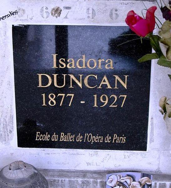 546px-AX_Isadora_Duncan_Tomb_crop