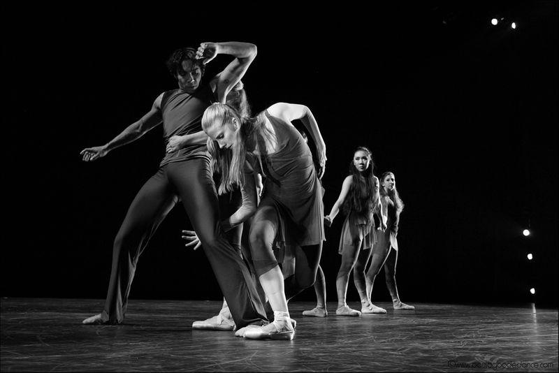 BalletNext_1617