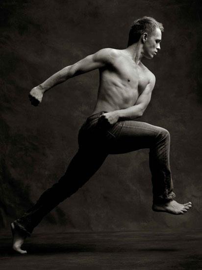 Dancers_tadej