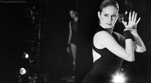 BalletNext_6269_journal