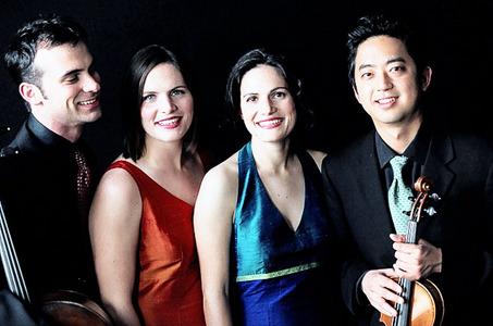Large_Jupiter quartet6