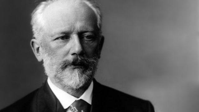 Piotr-tchaikovsky