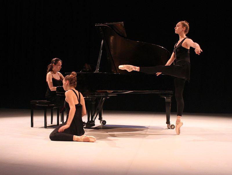 NCB-Klavierst_CGN_2