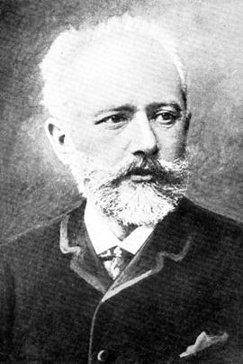 Tchaikovsky66