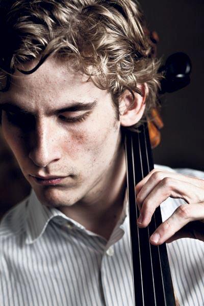 Andreas-brantelid-cello