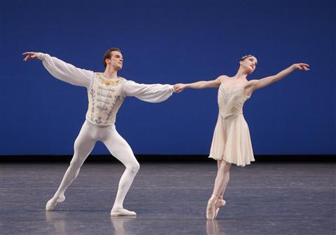2013_01_16_01_35_1742_09_ballet