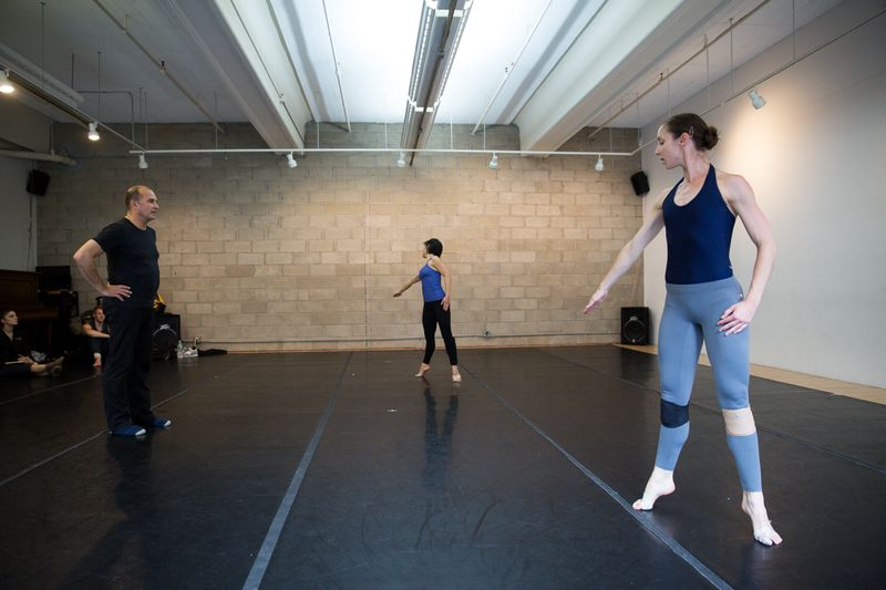 RIOULT_REHEARSAL_6_09_14_090