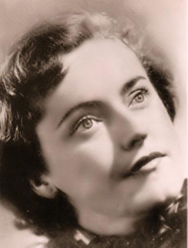 Elisabeth Schärtel