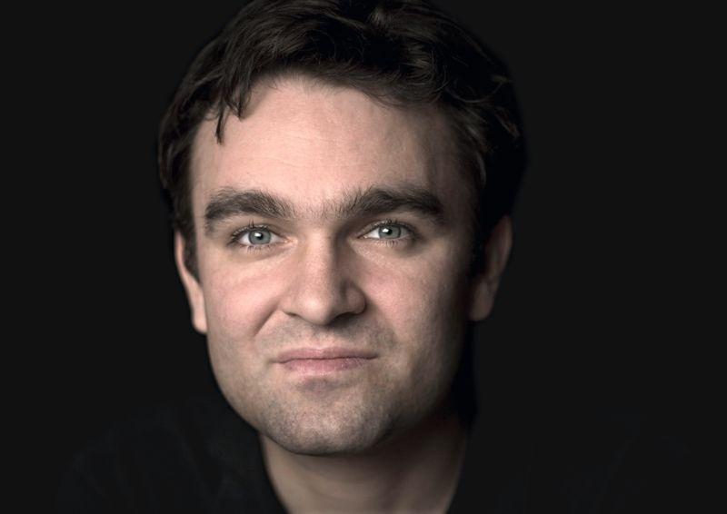 Jörg-Widmann