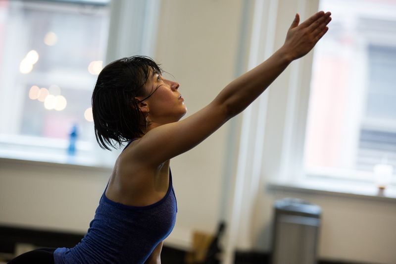 RIOULT_REHEARSAL_6_09_14_057