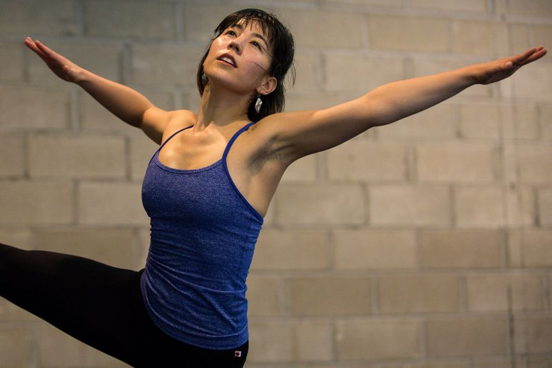 RIOULT_REHEARSAL_6_09_14_040