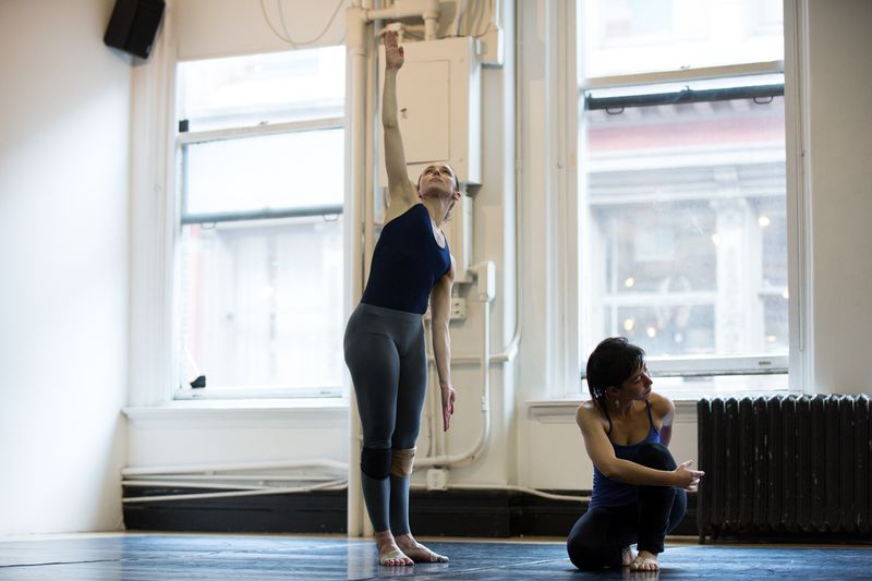 RIOULT_REHEARSAL_6_09_14_051