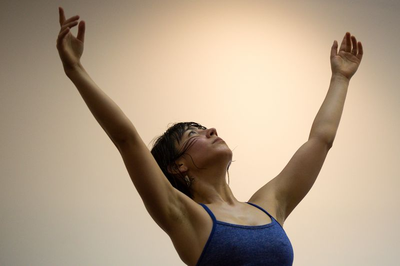 RIOULT_REHEARSAL_6_09_14_072