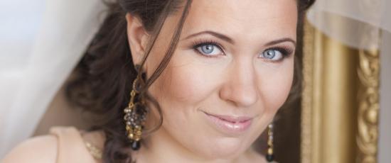 Latvian-soprano-Marina-Rebeka