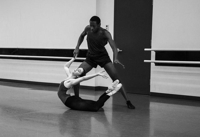 BalletNext 020415_661