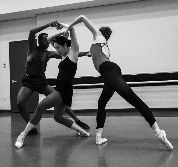 BalletNext 020415_797