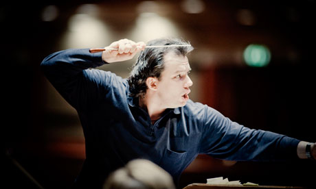 Andris-Nelsons-Conductor-007